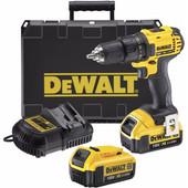 DeWalt DCD790S2
