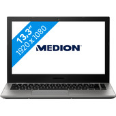 Medion Akoya S3409 F5