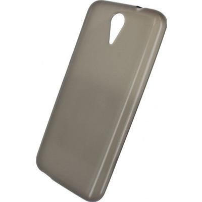 Xccess TPU Case LG G5 SE Zwart
