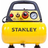Stanley DN 200/8/6