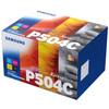 CLT-P504C/ELS Rainbow Kit - 1