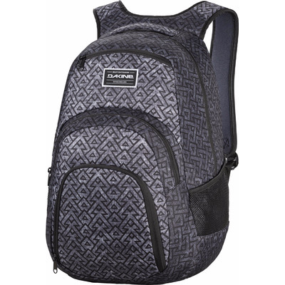 Image of Dakine Campus 33L Stacked