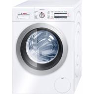 Bosch WAY32541NL