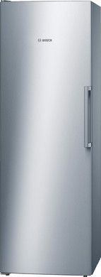 Bosch KSV33VL30