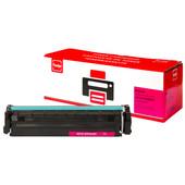 Huismerk HP 201X Toner Magenta XL (Pixeljet - CF403X)