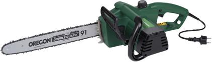Powerplus POW64256