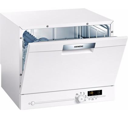 Siemens SK26E221EU