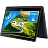 Acer Spin 5 SP513-51-75C4 Azerty