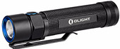 Olight S2R Baton Rechargable