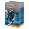 verpakking XR1430 HyperFlex Aqua