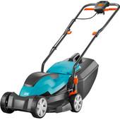 Gardena PowerMax 32 E