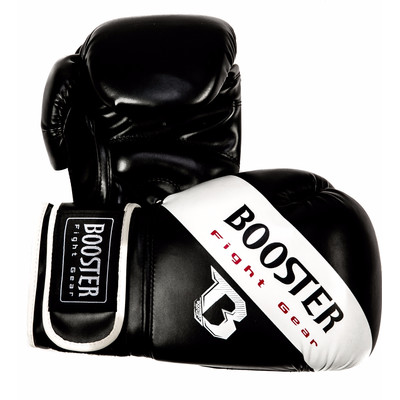 Image of Booster BT Sparring Wit - 10 oz