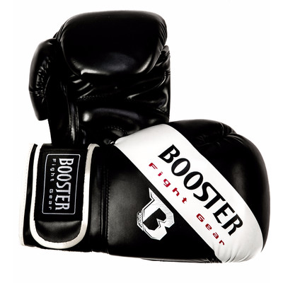 Image of Booster BT Sparring Wit - 12 oz