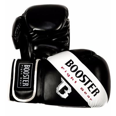 Image of Booster BT Sparring Wit - 12 oz