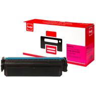 Huismerk HP 410X Toner Magenta XL (Pixeljet - CF413X)