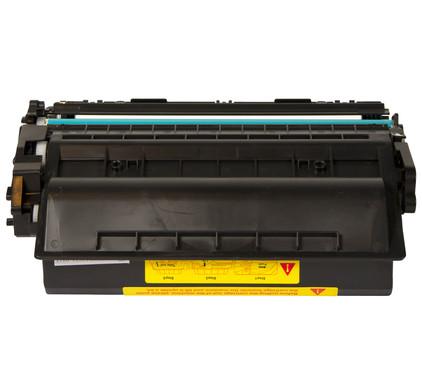Huismerk 87X Toner Zwart XL voor HP printers (CF287X)