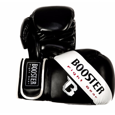 Image of Booster BT Sparring Wit - 8 oz