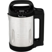 Moulinex My Daily Soup LM540810