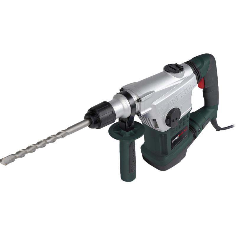 Powerplus POWXQ5226