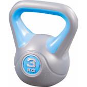 Lifemaxx Aerobic Kettlebell 3 kg