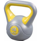 Lifemaxx Aerobic Kettlebell 4 kg