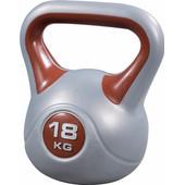 Lifemaxx Aerobic Kettlebell 18 kg