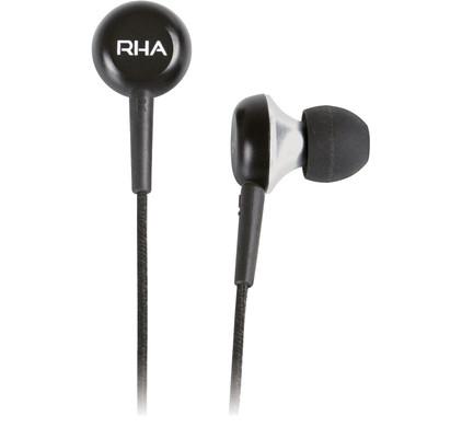 RHA MA350