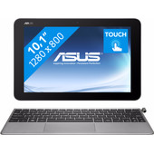 Asus Transformer Book T102HA-GR012T-BE Azerty