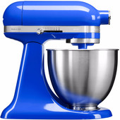 KitchenAid Artisan Mini Mixer 5KSM3311X Twilight Blue