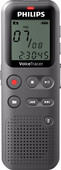 Philips DVT11700