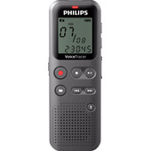 Philips DVT11700