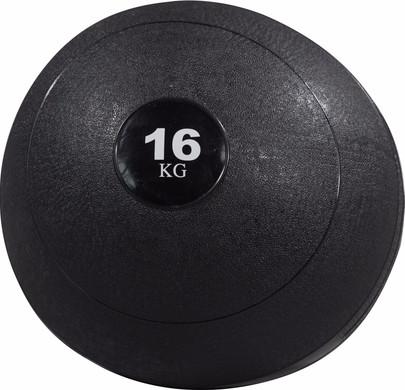 Lifemaxx Slamball 16 kg