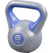 Lifemaxx Aerobic Kettlebell 6 kg