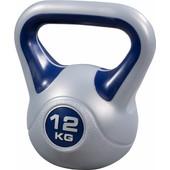 Lifemaxx Aerobic Kettlebell 12 kg