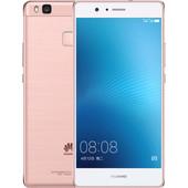 Huawei P9 Lite Roze