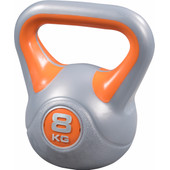 Lifemaxx Aerobic Kettlebell 8 kg