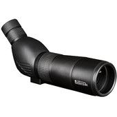 Konus Spotting Scope Konuspot-60B 16-45x60