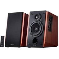 Edifier Studio R1700BT 2.0 Speaker Set