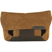 Peak Design the Field pouch Bruin