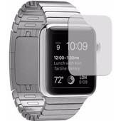 SBS Mobile Screen Protector Apple Watch 38mm High Resistant