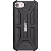 UAG Hard Case Pathfinder Apple iPhone 6/6S/7/8 Zwart
