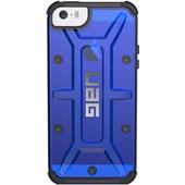 UAG Hard Case Apple iPhone 5/5S/SE Blauw