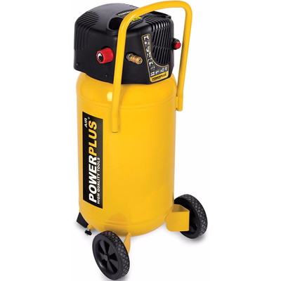 Powerplus POWX1750
