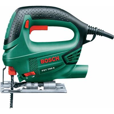 Image of Bosch PST 700 E