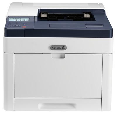 Xerox Phaser 6510DN