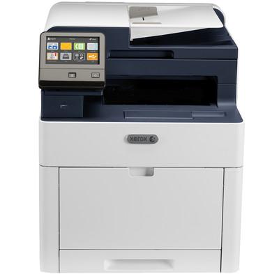 Foto van Xerox WorkCentre 6515DN