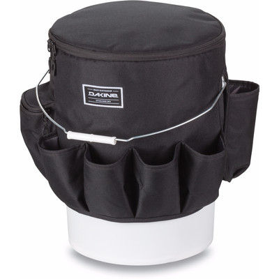 Image of Dakine Party Bucket Black