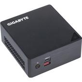 Gigabyte GB-BSCEHA-3955