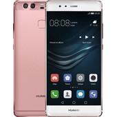 Huawei P9 Roze