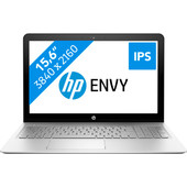 HP Envy 15-as100nb Azerty